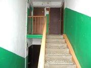 Двухкомнатная, город Саратов, Купить квартиру в Саратове по недорогой цене, ID объекта - 318702113 - Фото 17