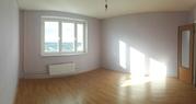 Продается квартира, Подольск г, 39м2 - Фото 1