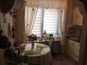 2-х ком. квартира в центре Жуковского - Фото 2