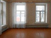 Продажа квартиры, Шуя, Шуйский район, Ул. Стрелецкая - Фото 2