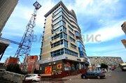 Продажа офисов ул. Кемеровская