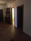 Магнитогорск, Продажа домов и коттеджей в Магнитогорске, ID объекта - 502561106 - Фото 4