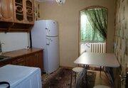 Сдается в аренду квартира г.Севастополь, ул. Косарева Александра