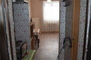 Продажа квартиры, Барнаул, Ул. Северо-Западная