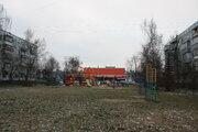 1 комнатная квартира в пос. Калининец, 252, Купить квартиру по аукциону в Калининце по недорогой цене, ID объекта - 323263969 - Фото 20