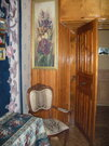 Продажа квартиры Ульяновск Радищева 166, Продажа квартир в Ульяновске, ID объекта - 323179448 - Фото 13