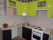 Продаётся 2-комнатная квартира на бульваре Постышева, Купить квартиру в Иркутске по недорогой цене, ID объекта - 321383835 - Фото 3