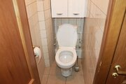 Продаю 3-х комнатную квартиру в г. Кимры, пр. Лоткова, д. 2., Купить квартиру в Кимрах по недорогой цене, ID объекта - 323013466 - Фото 16