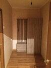 1 комнатная квартира в г. Раменское, ул. Стахановская, д. 38 - Фото 5