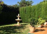 Продажа дома, Валенсия, Валенсия, Продажа домов и коттеджей Валенсия, Испания, ID объекта - 501931675 - Фото 3