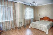 Продается 3-х комнатная квартира, Купить квартиру в Тольятти по недорогой цене, ID объекта - 322225018 - Фото 11
