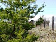 Домик в тихой деревушке, на берегу реки. - Фото 3
