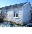 Продаю 2 дома на одном участке - Фото 1