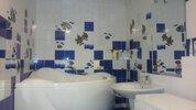 25 000 Руб., 3х квартира евро в элитном доме с закрытым двором, Аренда квартир в Ульяновске, ID объекта - 315935323 - Фото 8