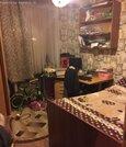2-х комнатная квартира г. Яхрома, мкр. Левобережье, д.6 - Фото 2