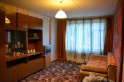 Купить двухкомнатную квартиру Раменское