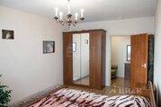 Продажа 2-х комнатной квартиры в Новокуркино - Фото 2