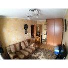 3 700 000 Руб., 3х комнатная квартира на пр.Мира 64, Купить квартиру в Калининграде по недорогой цене, ID объекта - 331068781 - Фото 6