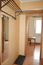 15 000 Руб., Сдается однокомнатная квартира, Снять квартиру в Домодедово, ID объекта - 334041006 - Фото 12