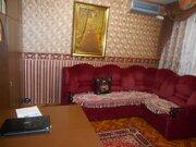 Продается 2-комнатная квартира, ул. Терновского