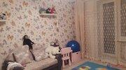 Продам 5к. квартиру. Выборгское шос., Купить квартиру в Санкт-Петербурге по недорогой цене, ID объекта - 318362493 - Фото 7