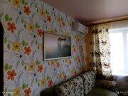 Квартира 1-комнатная Саратов, 3-й жилучасток, ул Огородная