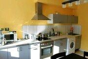 4 000 000 Руб., 2 комнатная квартира, ул. Харьковская, Купить квартиру в Тюмени по недорогой цене, ID объекта - 326063285 - Фото 1