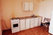 1-комн. квартира, Аренда квартир в Ставрополе, ID объекта - 319648342 - Фото 9