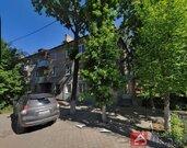 Продажа квартиры, Иваново, Ул. Радищева