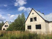 Продается дом в поселке Запрудня микрорайон Юго-Западный - Фото 1