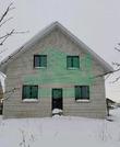 Продажа дома, Тюмень, Рябинка-2
