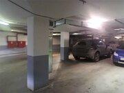 Продаю машино-место в подземном паркинге в Химках - Фото 3