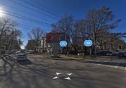 Продается земельный участок в Центре города, Земельные участки в Ставрополе, ID объекта - 201491317 - Фото 2