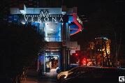 Шикарный Караоке - Ресторан в центре Сочи - Фото 2