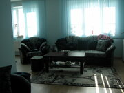 Продаем квартиру ул.Дзержинского д.22 - Фото 3
