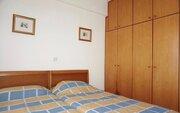 89 950 €, Трехкомнатный Апартамент с видом на море в живописном районе Пафоса, Купить квартиру Пафос, Кипр по недорогой цене, ID объекта - 319464829 - Фото 15