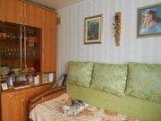 Отличная комната в центре Рязани. - Фото 1