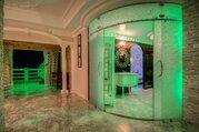 Пентхаус у океана, Купить пентхаус в Москве в базе элитного жилья, ID объекта - 316316750 - Фото 19