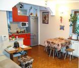 3-комнатная квартира на улице Мира - Фото 2