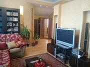 Продажа квартиры, Краснодар, Ул. Архитекторов - Фото 3