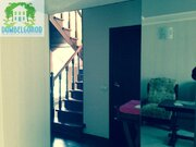 7 499 000 Руб., Отличный дом в городе, евроремонт,5 комнат, Продажа домов и коттеджей в Белгороде, ID объекта - 502257793 - Фото 12