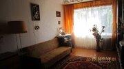 Продажа квартиры, Железногорск, Железногорский район, Ул. Гагарина - Фото 2