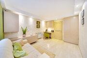 Предлагаем к продаже идеальную евро четырехкомнатную квартиру в обж.