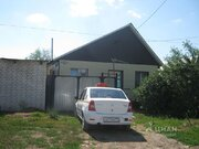 Продажа дома, Бузулук, Ул. Полевая - Фото 2