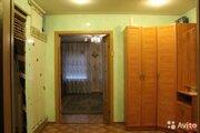 Продам дом Моряковский затон - Фото 4