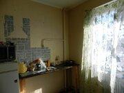 2-к квартира Ленинский проспект -39 - Фото 5
