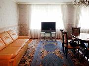 Сдаётся 2к.квартира в Крутом переулке., Аренда квартир в Нижнем Новгороде, ID объекта - 330625861 - Фото 3