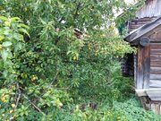 Продажа дома, Лежнево, Лежневский район, 1 Интернациональная - Фото 5