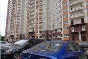 Продажа квартиры, Балашиха, Балашиха г. о, Брагина улица