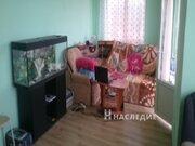 Продажа квартир ул. Пятигорская, д.92